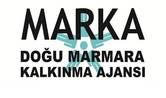 MARKA, PERSONEL ALACAK